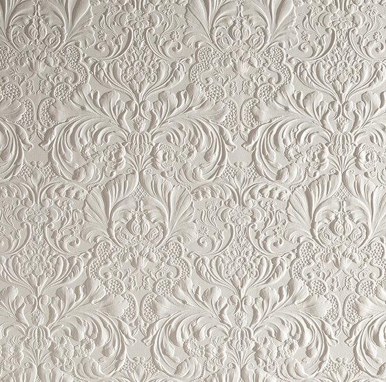 Italian Renaissance by Lincrusta | Wall coverings / wallpapers