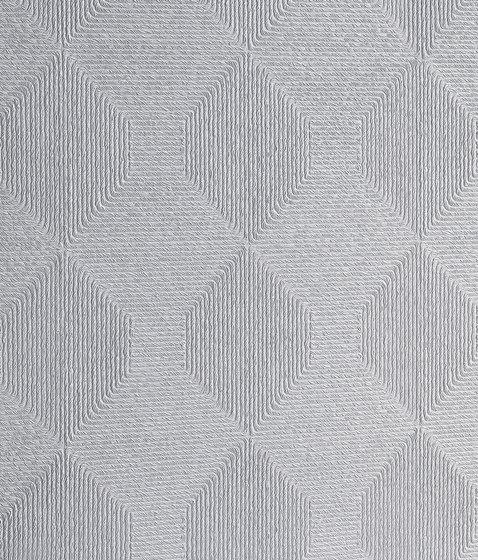 Sea Grass Matting di Lincrusta | Tessuti decorative