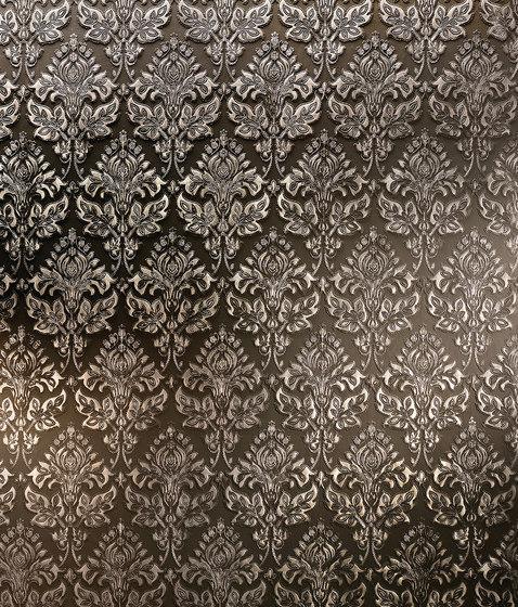 Tapestry di Lincrusta | Tessuti decorative