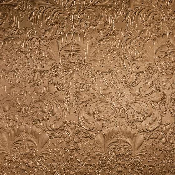 Italian Renaissance de Lincrusta | Revestimientos de paredes / papeles pintados