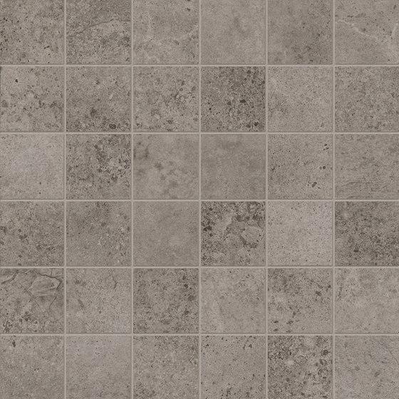 Street | Clay Tessere by Marca Corona | Ceramic tiles