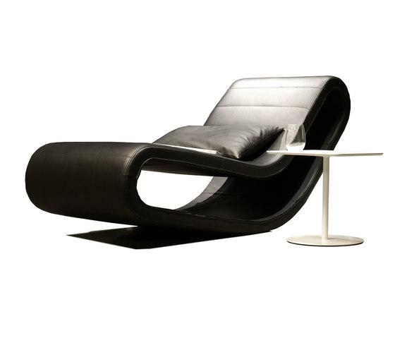 Daydream de B&T Design | Sillones