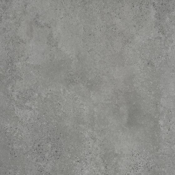 Street | Silver 60 Rett. von Marca Corona | Keramik Fliesen