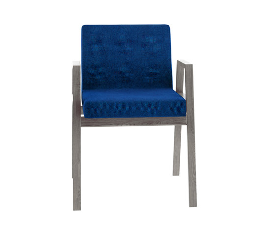 Babela by Tacchini Italia | Chairs