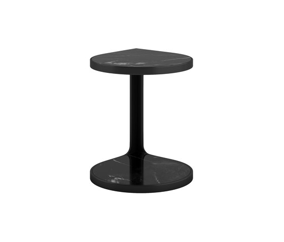 Coot by Tacchini Italia | Side tables