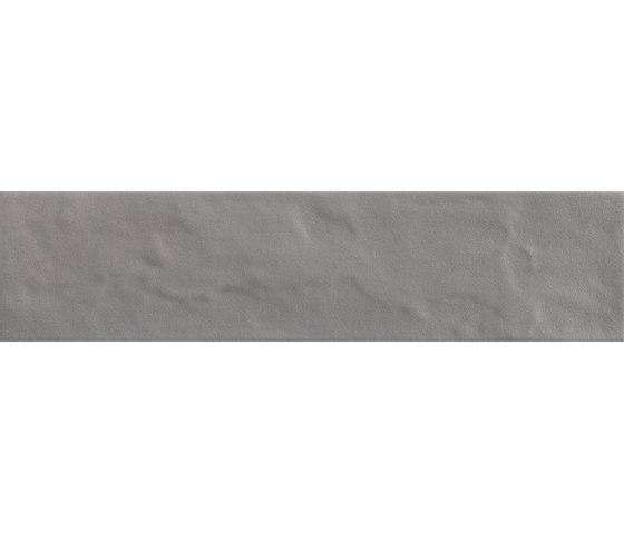 Terra | Antracite di Marca Corona | Piastrelle ceramica