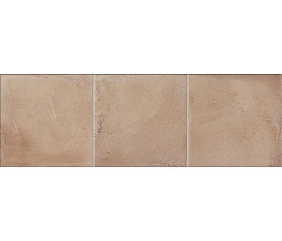 Terra | Ocra by Marca Corona | Ceramic tiles