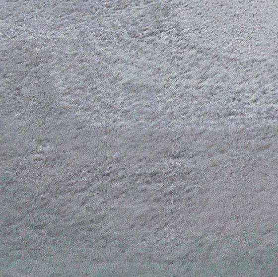 Anemone von La Chance | Formatteppiche