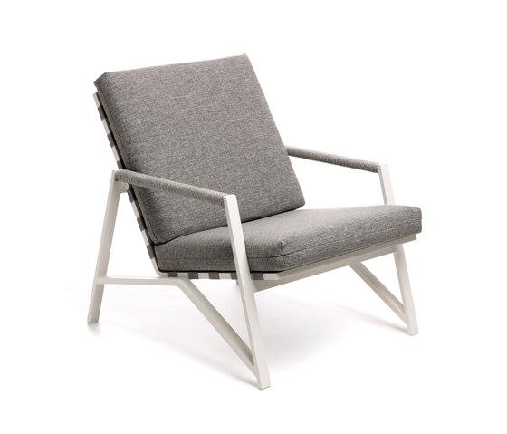 Cottage   Living Armchair di Talenti   Poltrone