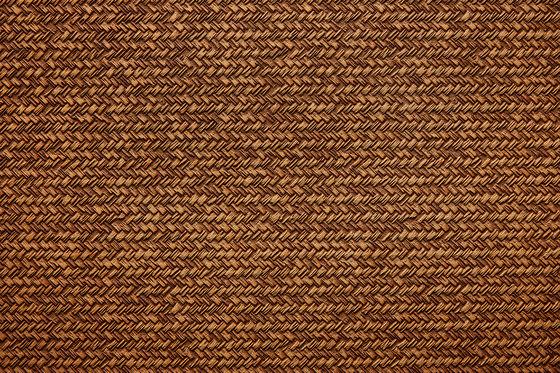Basket di strasserthun. | Pannelli legno