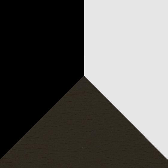 X Ray armchair de La Chance | Sillones