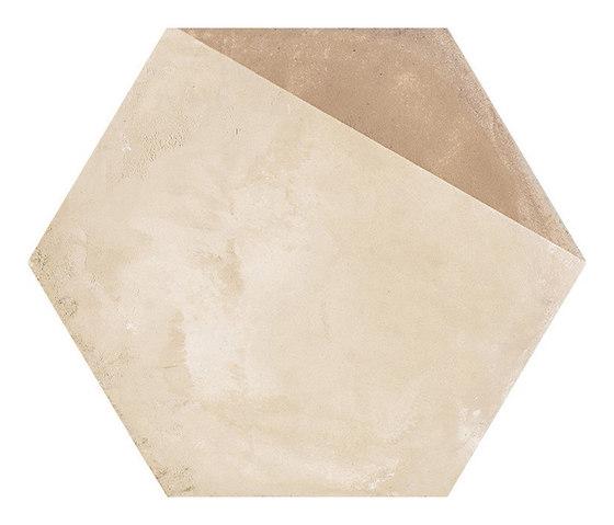 Terra | Porzione Vers.C di Marca Corona | Piastrelle ceramica