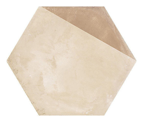 Terra | Porzione Vers.C de Marca Corona | Carrelage céramique