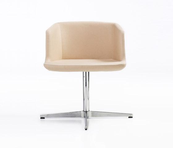 Geo von B&T Design | Stühle