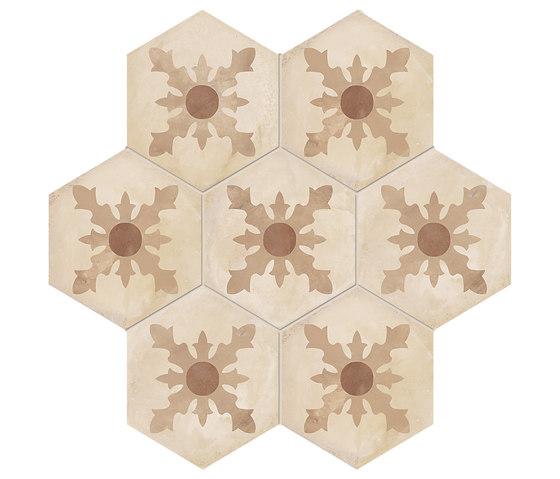 Terra | Card.Esa Vers.C by Marca Corona | Ceramic tiles