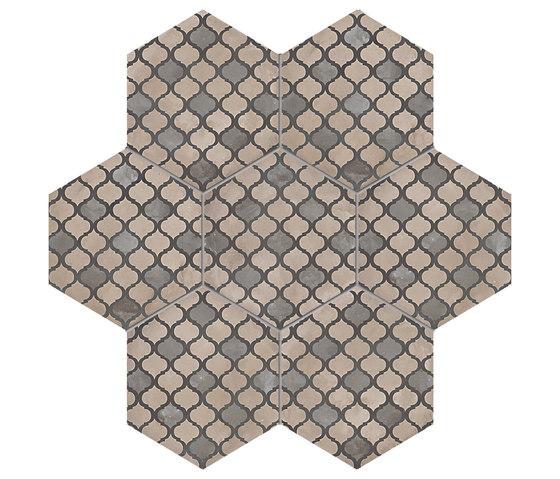 Terra | Colon.Esa Vers.F von Marca Corona | Keramik Fliesen