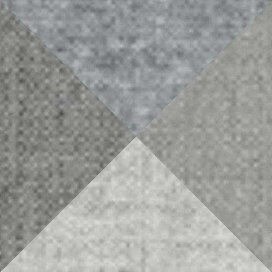 Borghese sofa | 2seaters de La Chance | Sofás