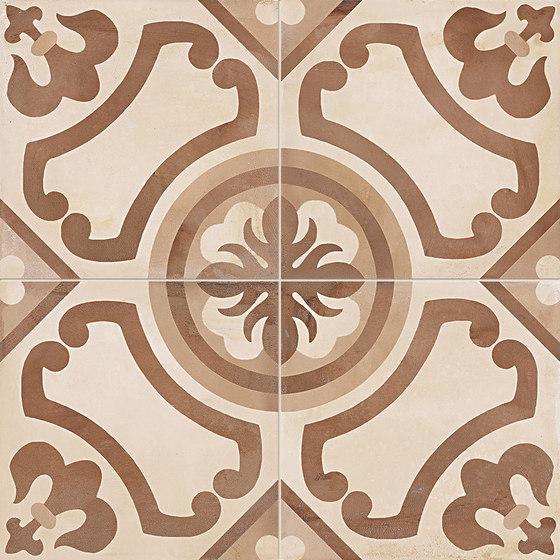 Terra | Giglio Vers.C de Marca Corona | Carrelage céramique