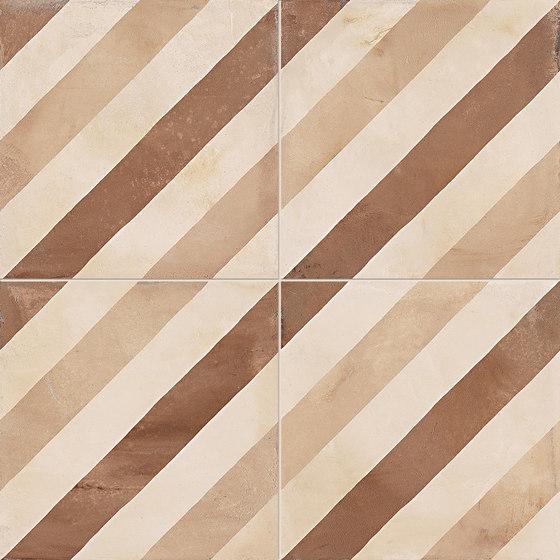 Terra | Linea Vers.C by Marca Corona | Ceramic tiles