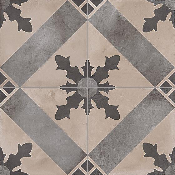 Terra | Cardinale Vers.F de Marca Corona | Carrelage céramique