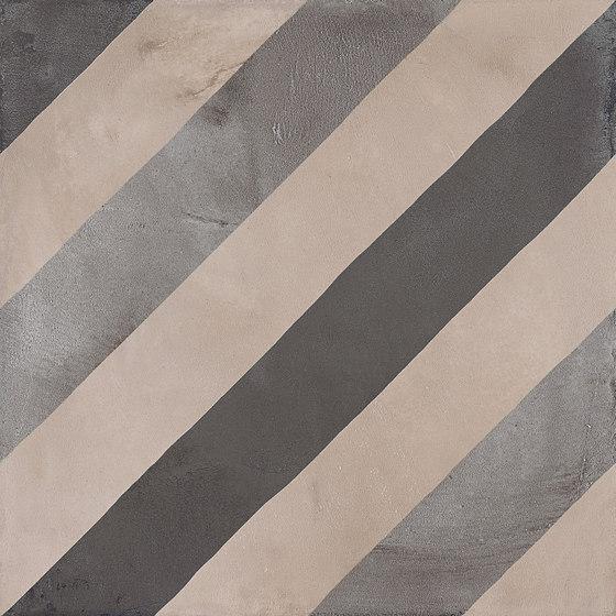 Terra | Linea Vers.F by Marca Corona | Ceramic tiles