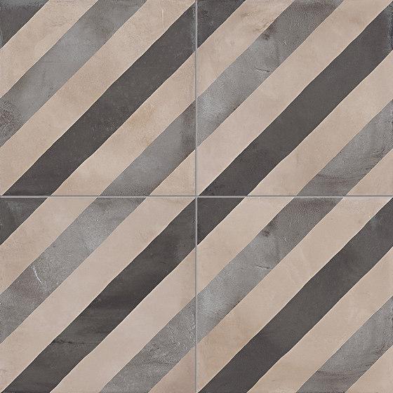 Terra   Linea Vers.F by Marca Corona   Ceramic tiles