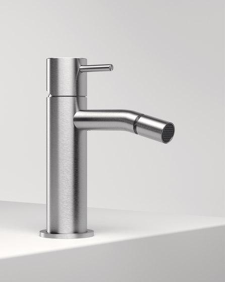 Z316 by Rubinetterie Zazzeri | Wash basin taps