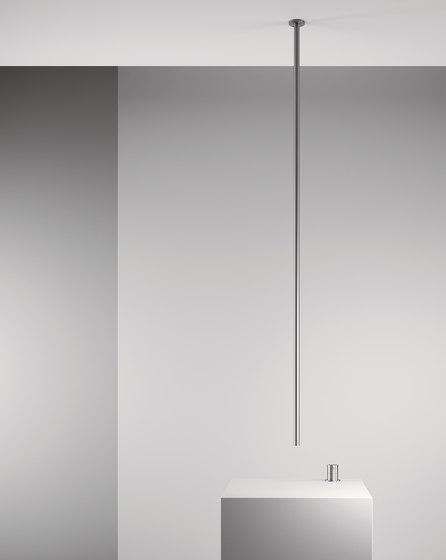 Z316 by Rubinetterie Zazzeri   Wash basin taps