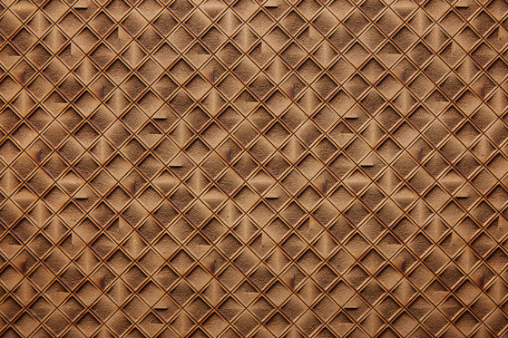 Hollow de strasserthun. | Planchas de madera