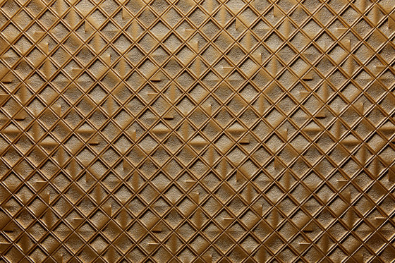 Hollow by strasserthun. | Wood panels