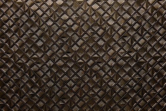 Hollow by strasserthun.   Wood panels