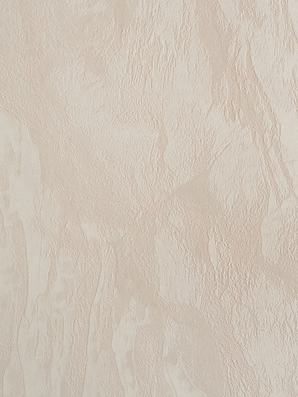 Duna FC07 de CLEAF | Planchas de madera