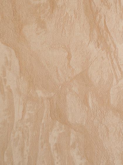 Duna FC08 by CLEAF | Wood panels