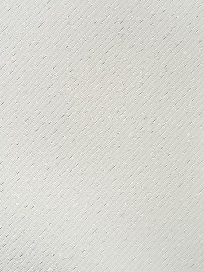 Mosaico B073 de CLEAF | Planchas de madera