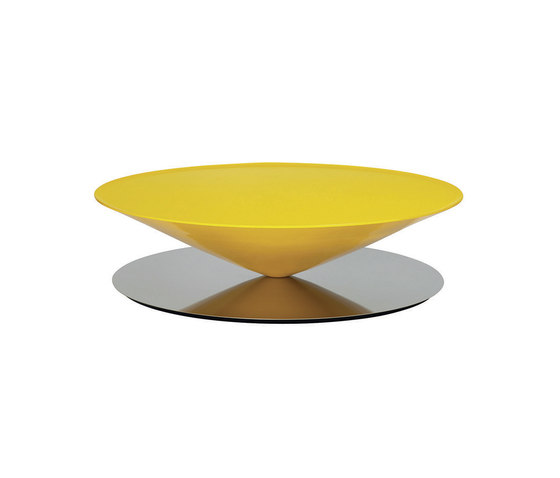 Float by La Chance | Coffee tables