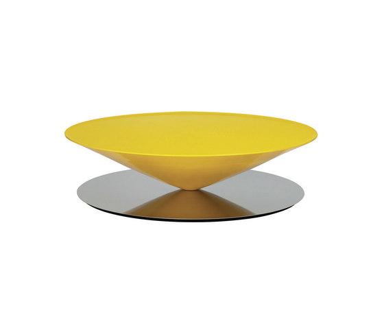 Float di La Chance | Tavolini bassi