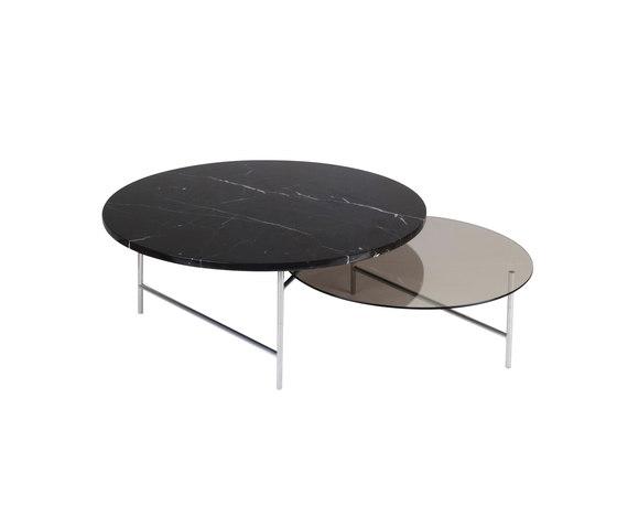 Zorro de La Chance | Tables basses
