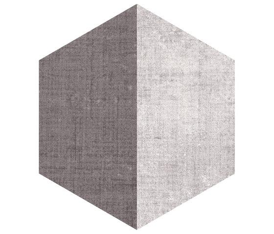 Textile | Mix Esa F by Marca Corona | Ceramic tiles