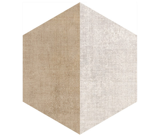 Textile di Marca Corona   Piastrelle ceramica