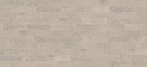 Textile | Ivory by Marca Corona | Ceramic tiles