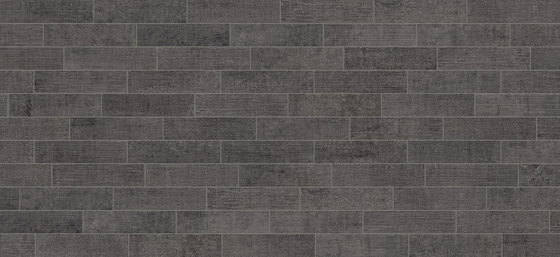 Textile   Taupe by Marca Corona   Ceramic tiles