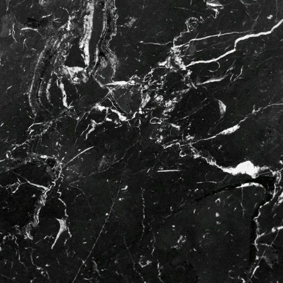 Apollo by La Chance | Floor lights