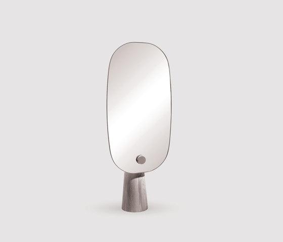 Iconic by La Chance | Mirrors
