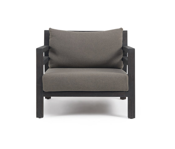 Costes armchair by Ethimo   Armchairs