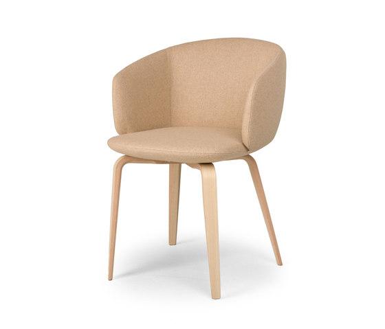 Not Mini von True Design | Stühle