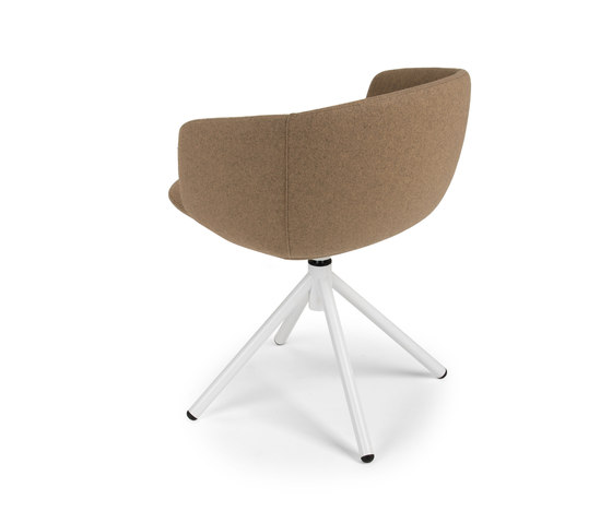 Not Mini by True Design | Chairs