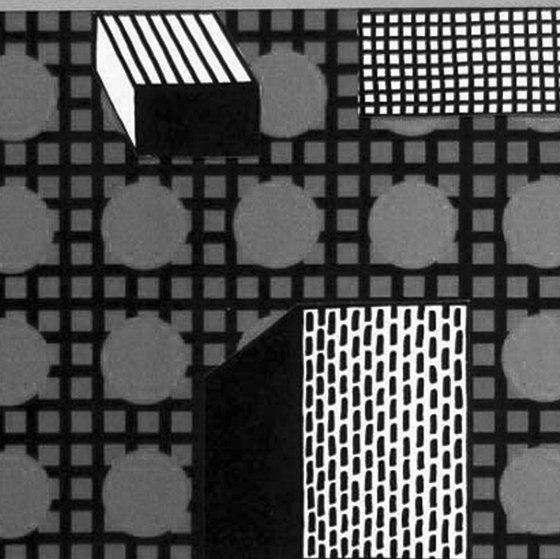 Tapigri de La Chance | Alfombras / Alfombras de diseño
