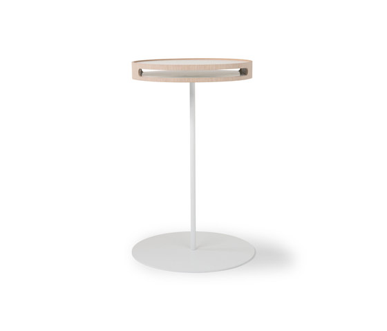Tizio e Caio by True Design | Side tables