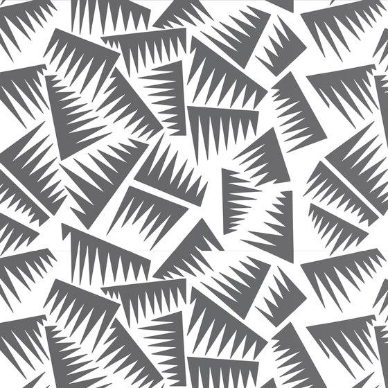 Jer di La Chance | Tessuti decorative