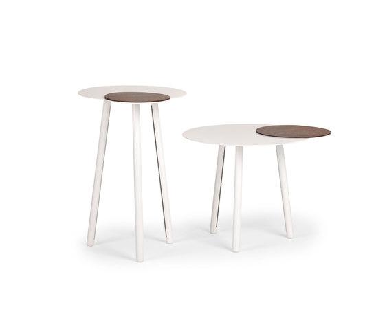 Cloud de True Design   Tables d'appoint